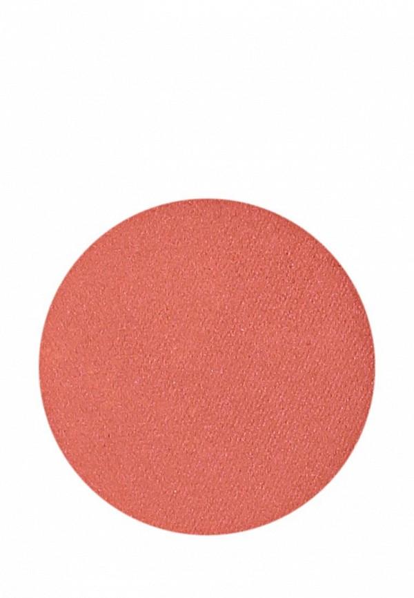 Тени ZAO Essence of Nature для век перламутровые 111 (розовый персик) (3 г)