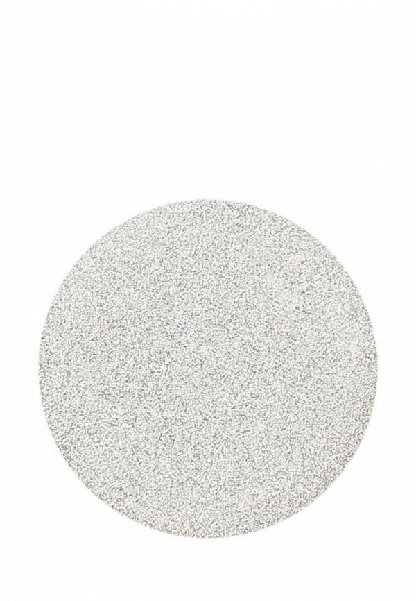 Тени ZAO Essence of Nature для век перламутровые 114 серебро, 3 г