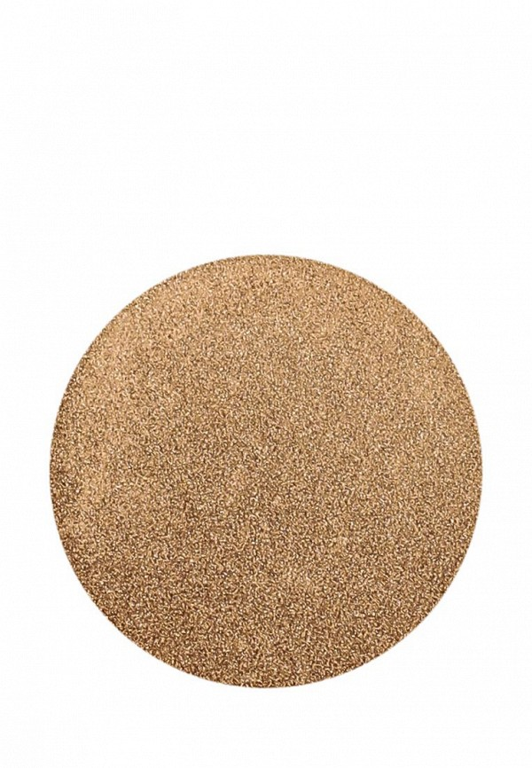 Тени ZAO Essence of Nature для век перламутровые 117 розовая бронза, 3 г