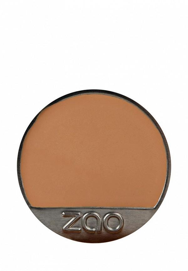 Тональное средство ZAO Essence of Nature Компактный 730 (слоновая кость) (6 г)