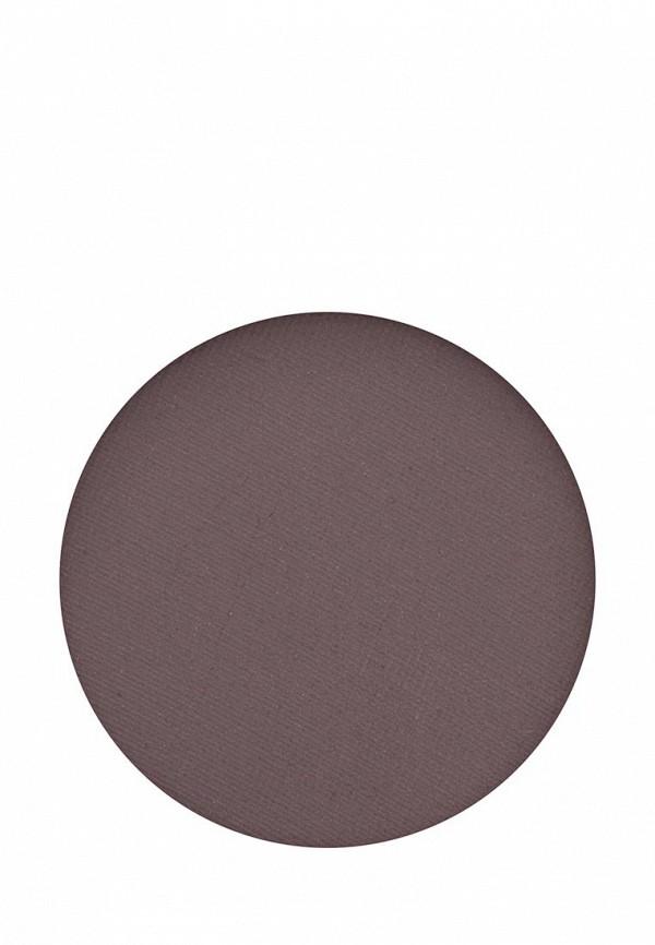 Тени ZAO Essence of Nature для век матовые 205 (темно-фиолетовый) (3 г)