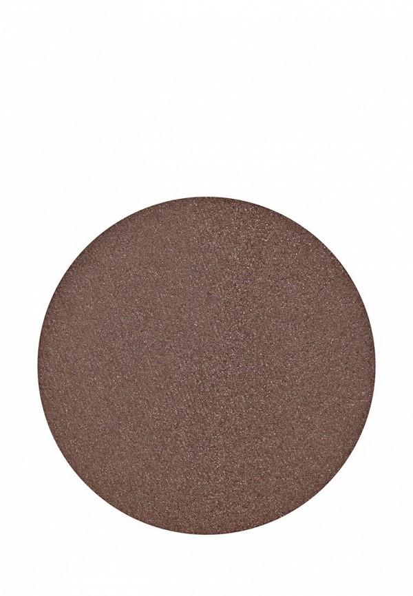 Тени ZAO Essence of Nature для век перламутровые 107 (серо-коричневый жемчуг) (3 г)