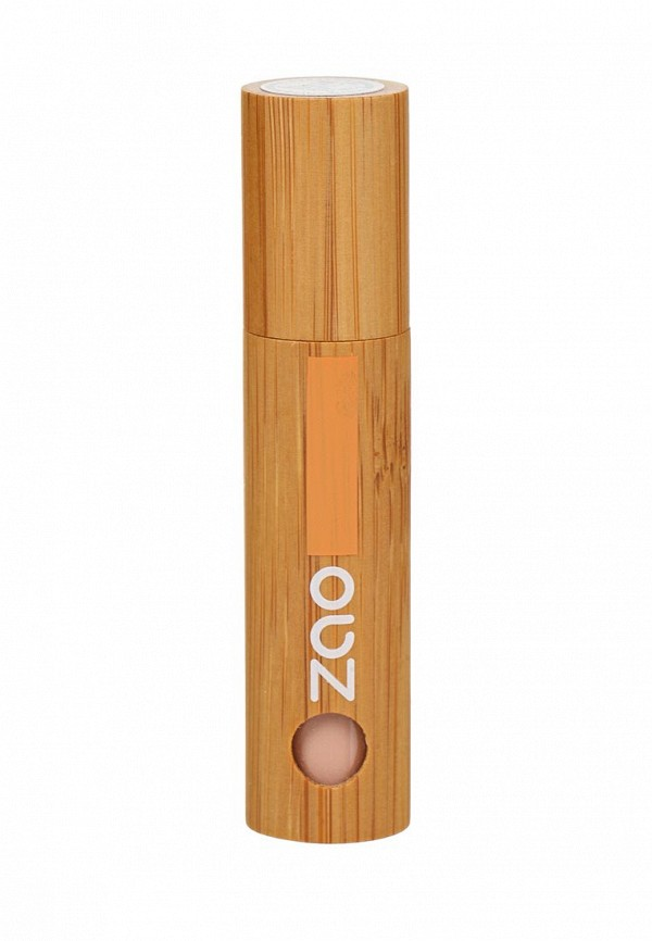 Хайлайтер ZAO Essence of Nature 721 (розовый) (5 мл)