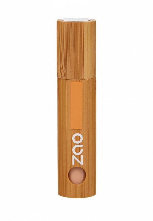 Хайлайтер ZAO Essence of Nature 723 (персиковый) (5 мл)