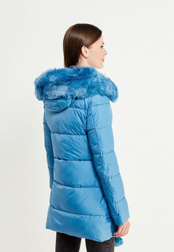 Куртка утепленная Z-Design B018-H-865 Фото 3