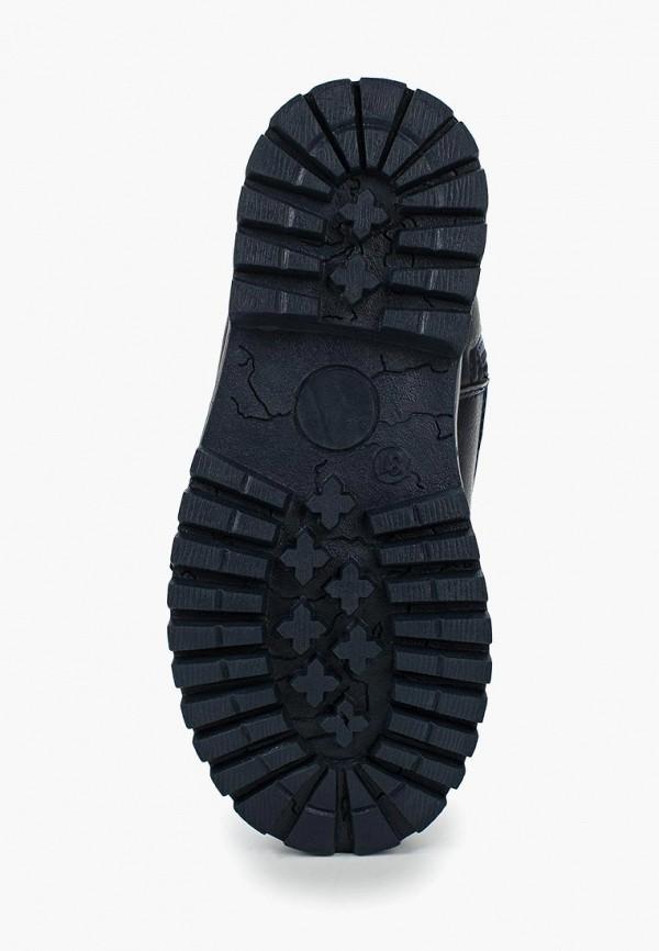Ботинки для мальчика Zenden Active 219-32BR-007SR Фото 3