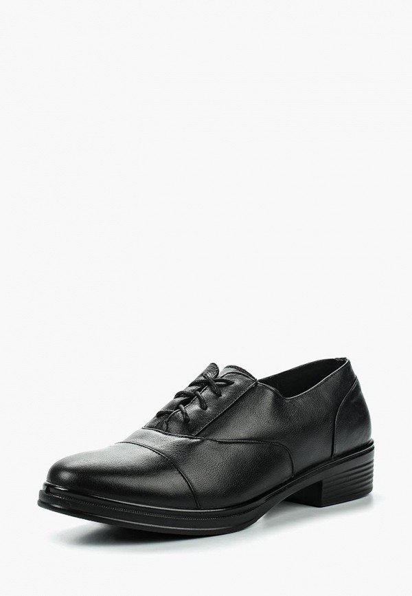 Ботинки Zenden Comfort 201-31WE-044KK