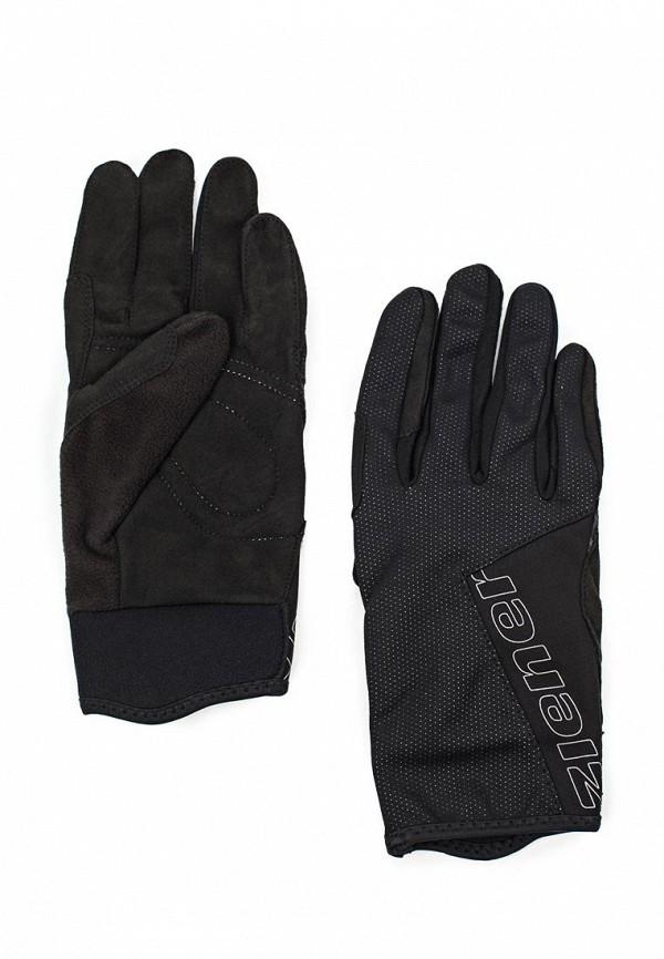 Перчатки Ziener 150099