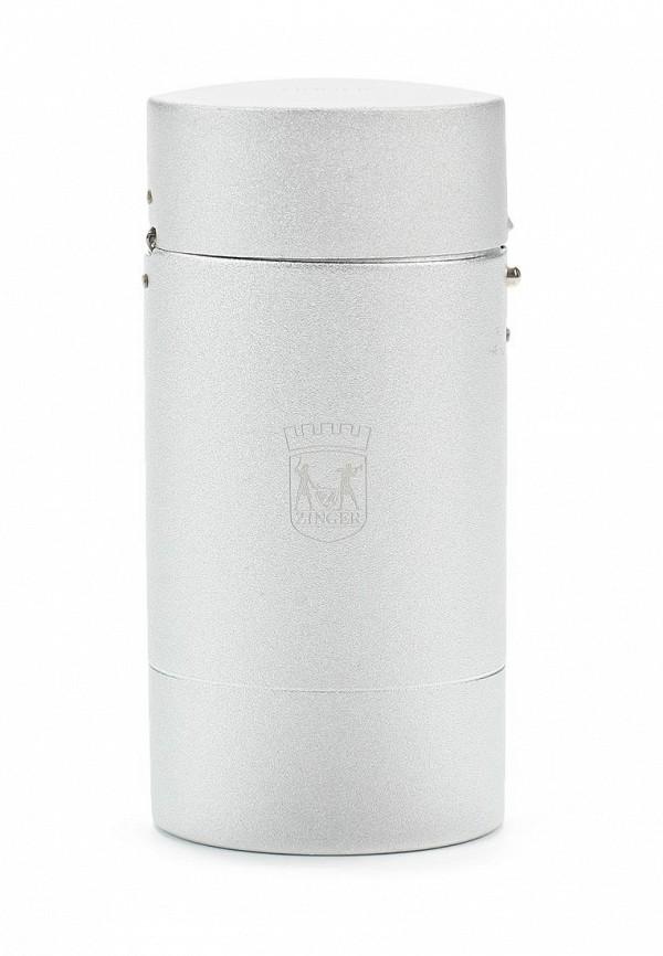 Набор для ухода за ногтями Zinger Маникюрный zo-64256-S