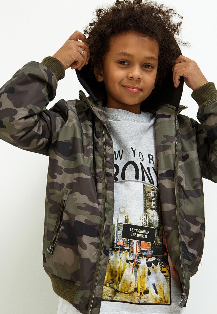 Куртка Acoola 20110130124: изображение 11