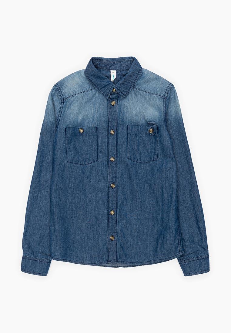 Рубашка Acoola 20110280065: изображение 5