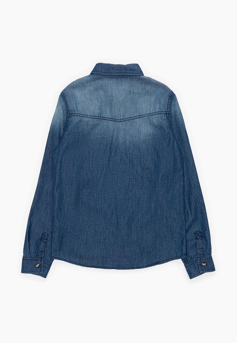 Рубашка Acoola 20110280065: изображение 6