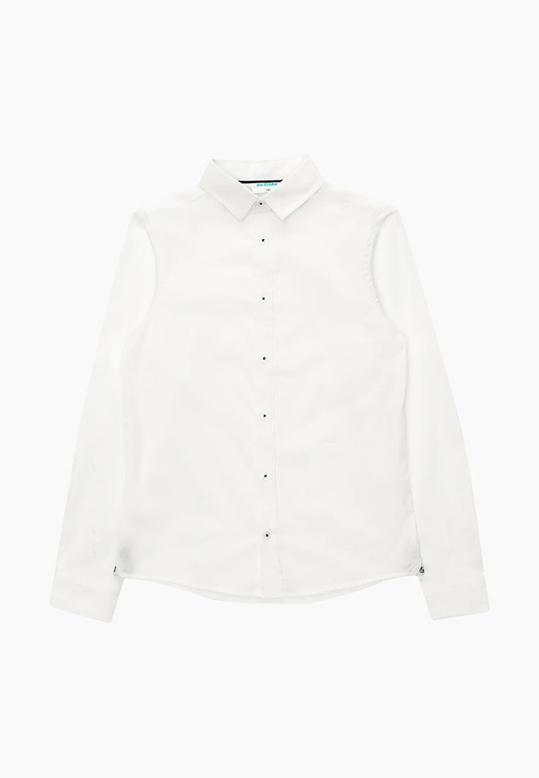 Рубашка Acoola 20110280067: изображение 5