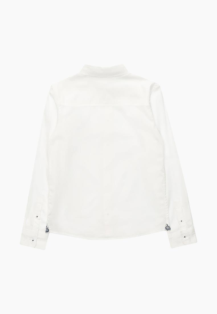 Рубашка Acoola 20110280067: изображение 6