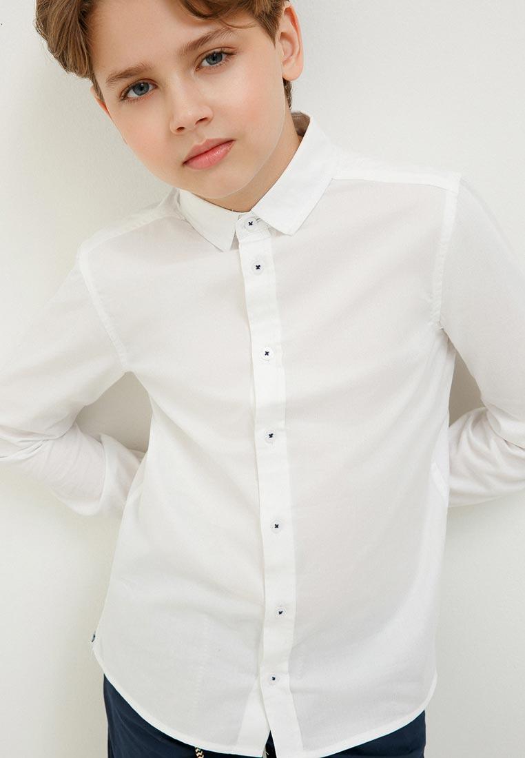 Рубашка Acoola 20110280067: изображение 7