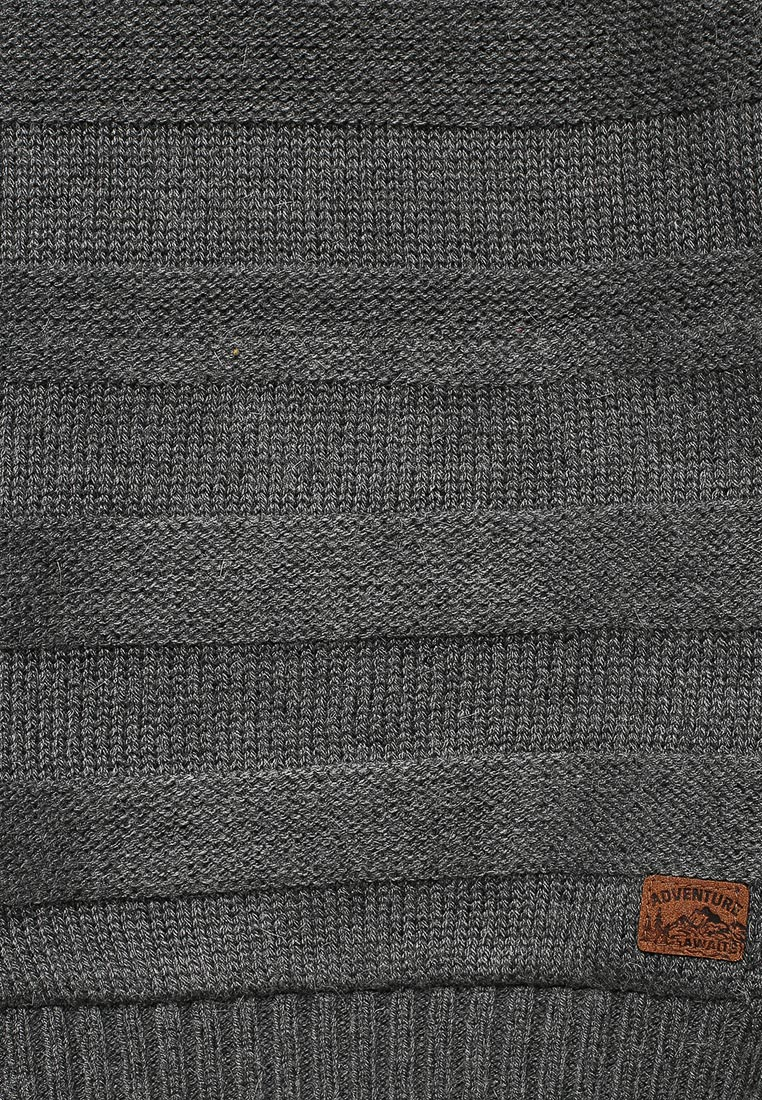 Джемпер Acoola 20110310048/серый: изображение 5