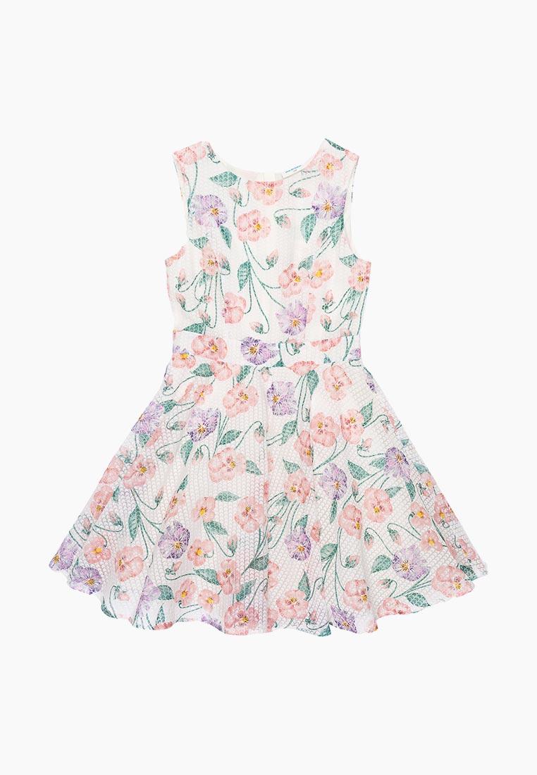 Повседневное платье Acoola 20210200220: изображение 5