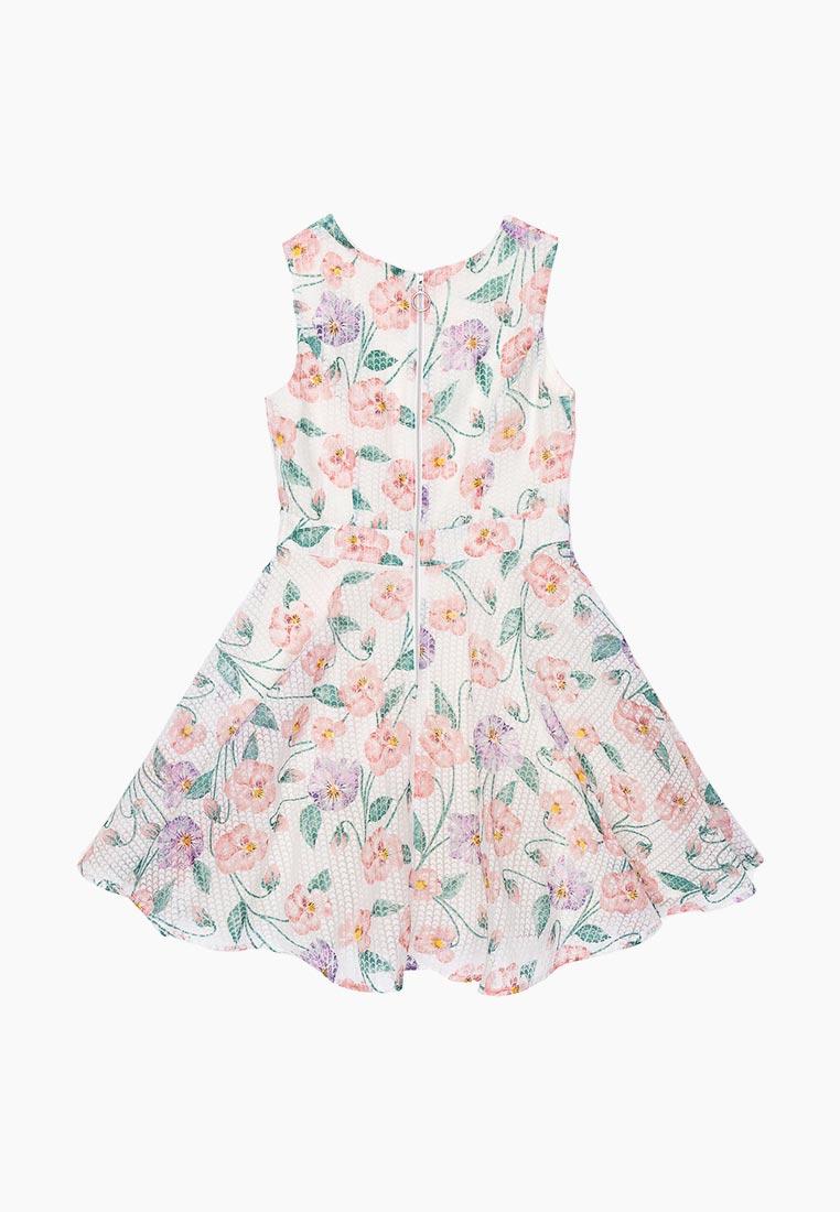 Повседневное платье Acoola 20210200220: изображение 6