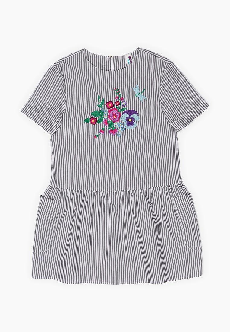 Повседневное платье Acoola 20210200218: изображение 3