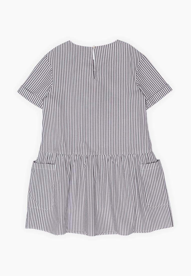 Повседневное платье Acoola 20210200218: изображение 4
