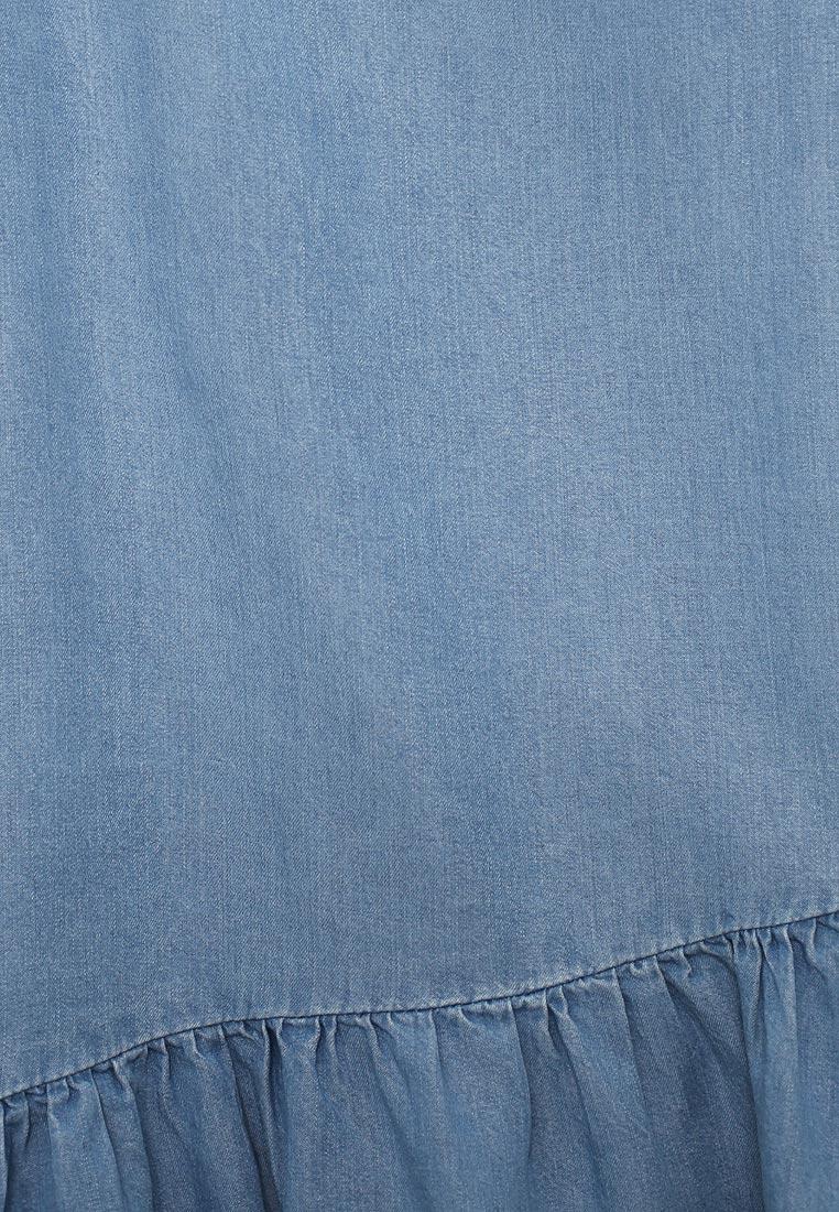 Повседневное платье Acoola 20210200231: изображение 6