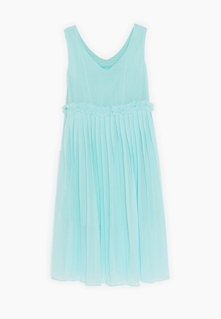 Нарядное платье Acoola 20210200240: изображение 6