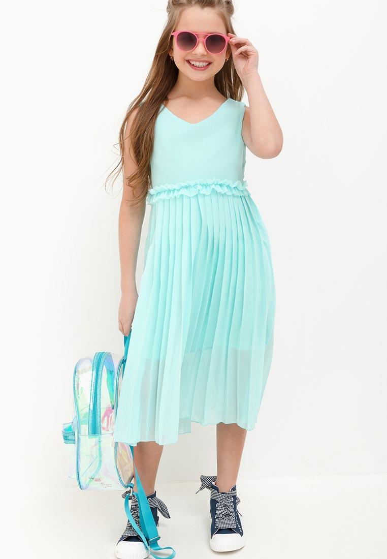 Нарядное платье Acoola 20210200240: изображение 7