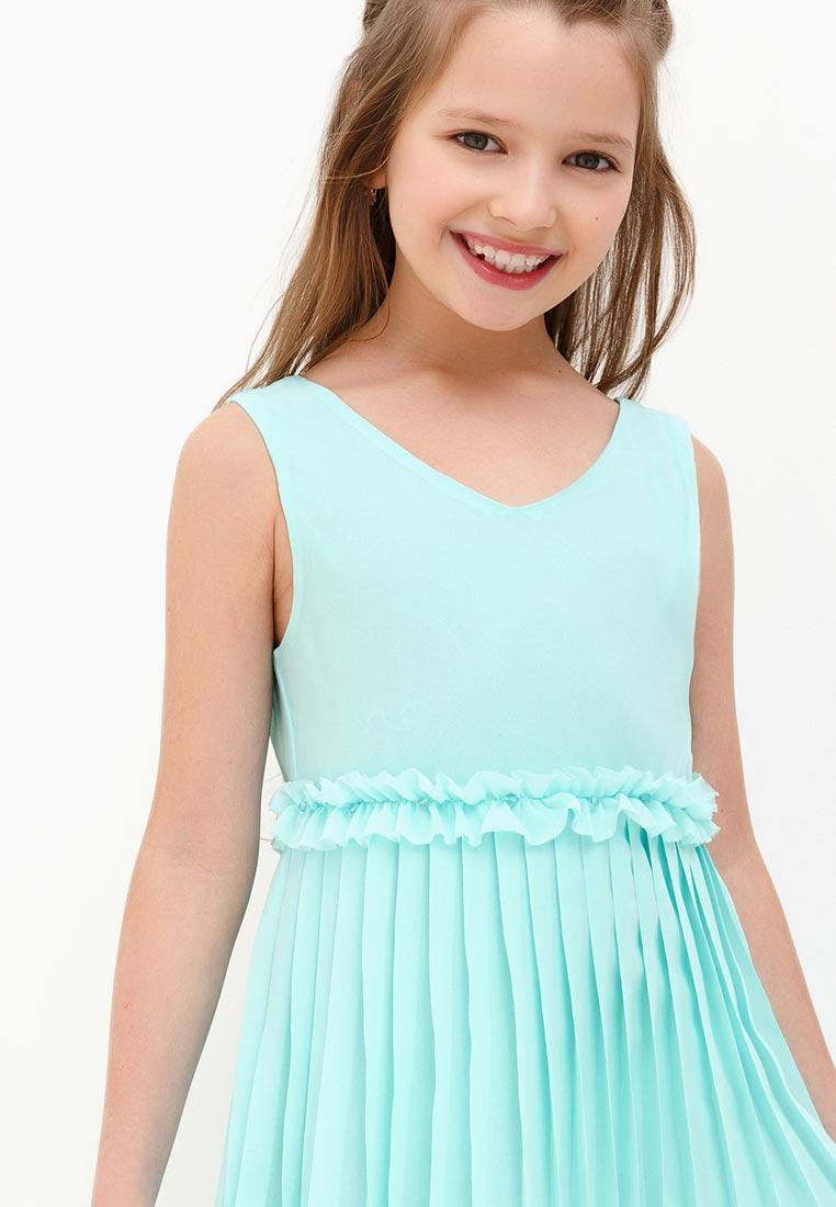 Нарядное платье Acoola 20210200240: изображение 8