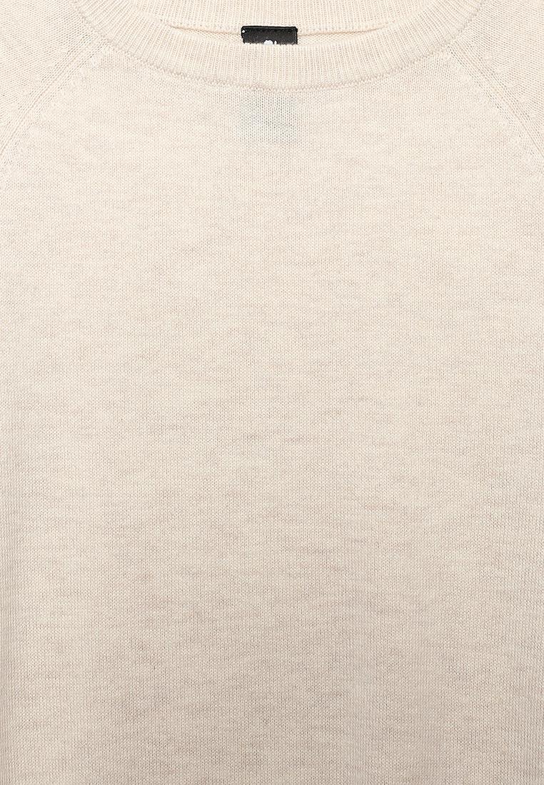 Джемпер Acoola 20210310023/бежевый: изображение 7
