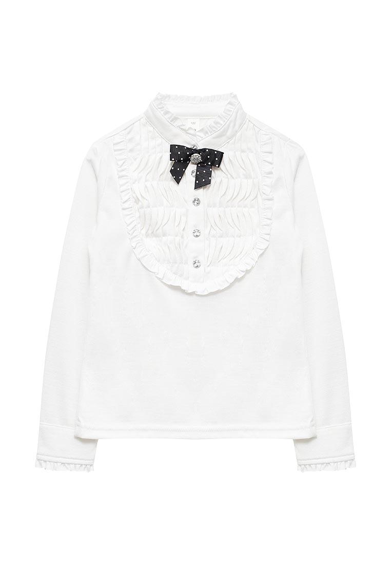 Блуза Acoola 20200100007: изображение 3