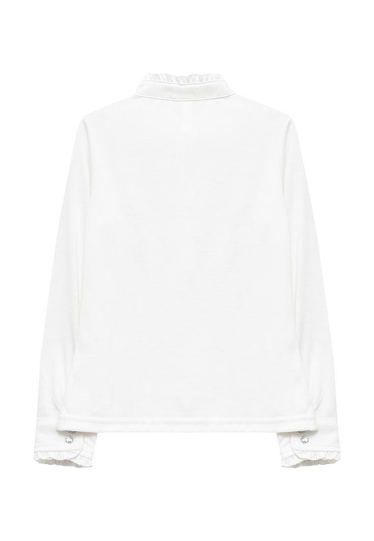 Блуза Acoola 20200100007: изображение 4