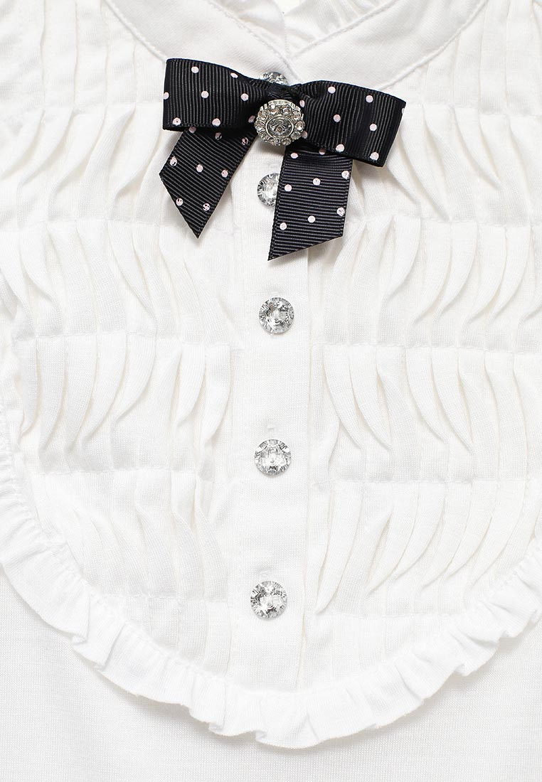 Блуза Acoola 20200100007: изображение 5