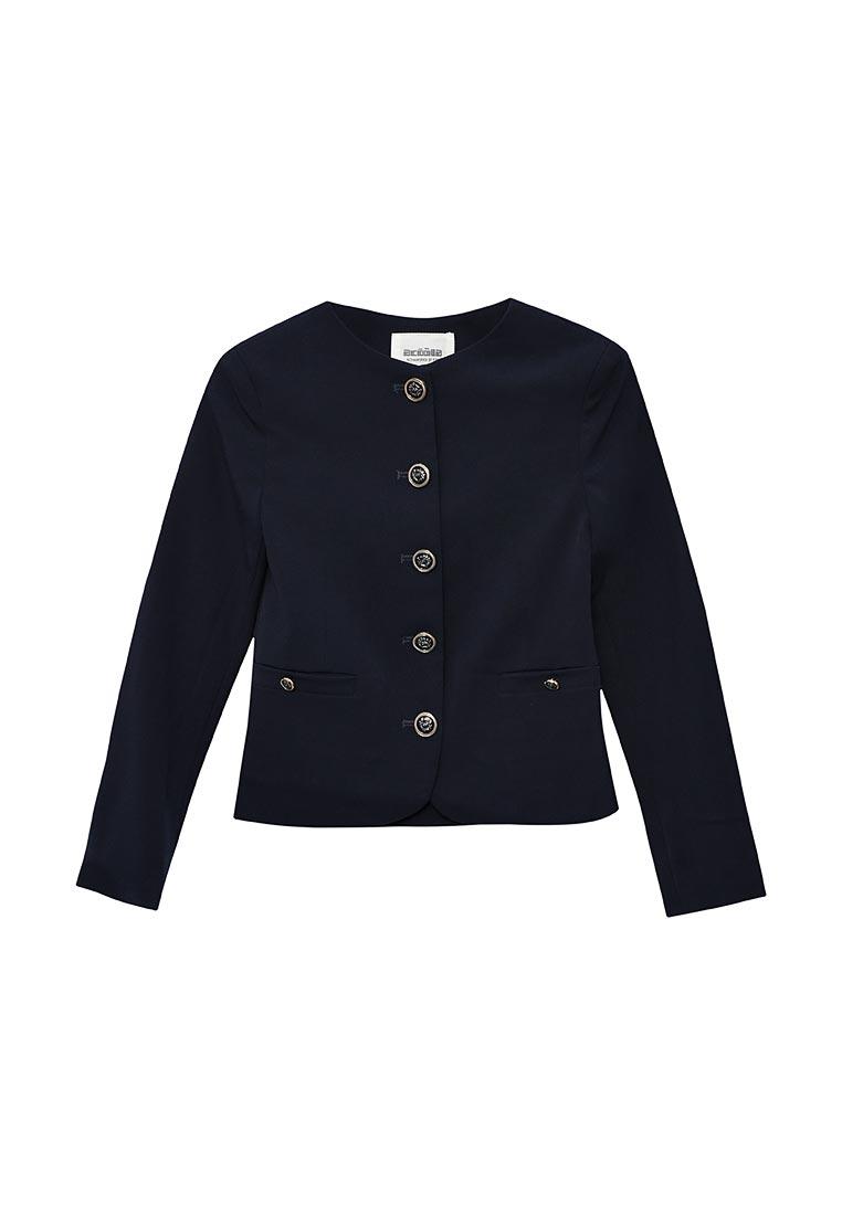 Пиджак Acoola 20200130011/синий