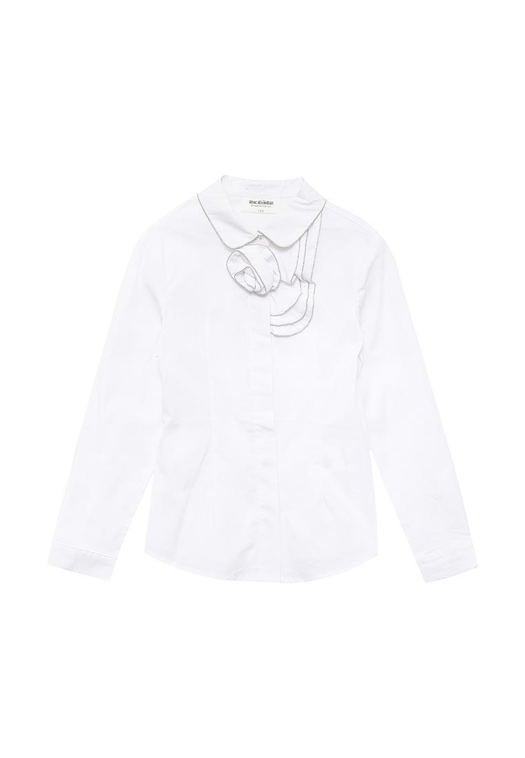Рубашка Acoola 20200260008: изображение 8