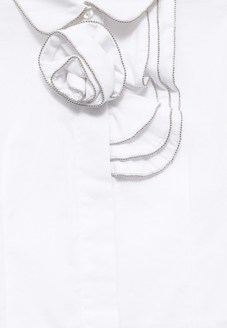Рубашка Acoola 20200260008: изображение 10