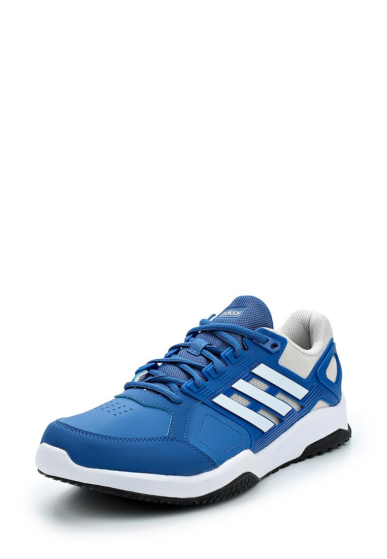 Мужские кроссовки Adidas (Адидас) CG3501