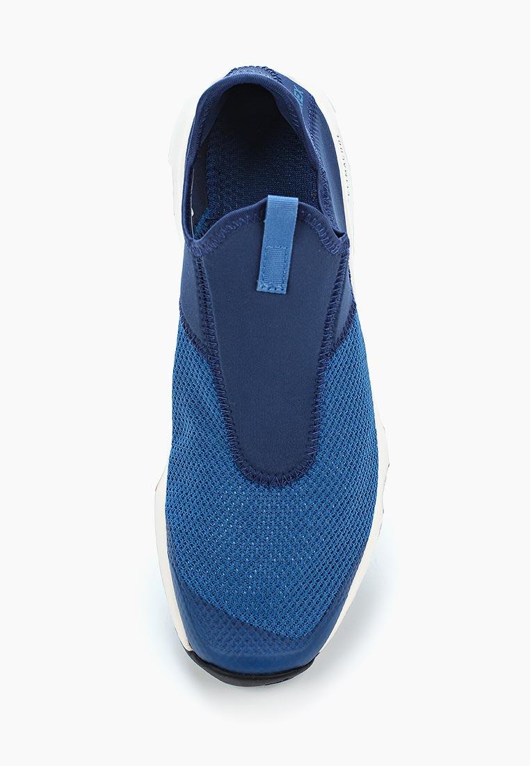 Adidas (Адидас) CM7548: изображение 9