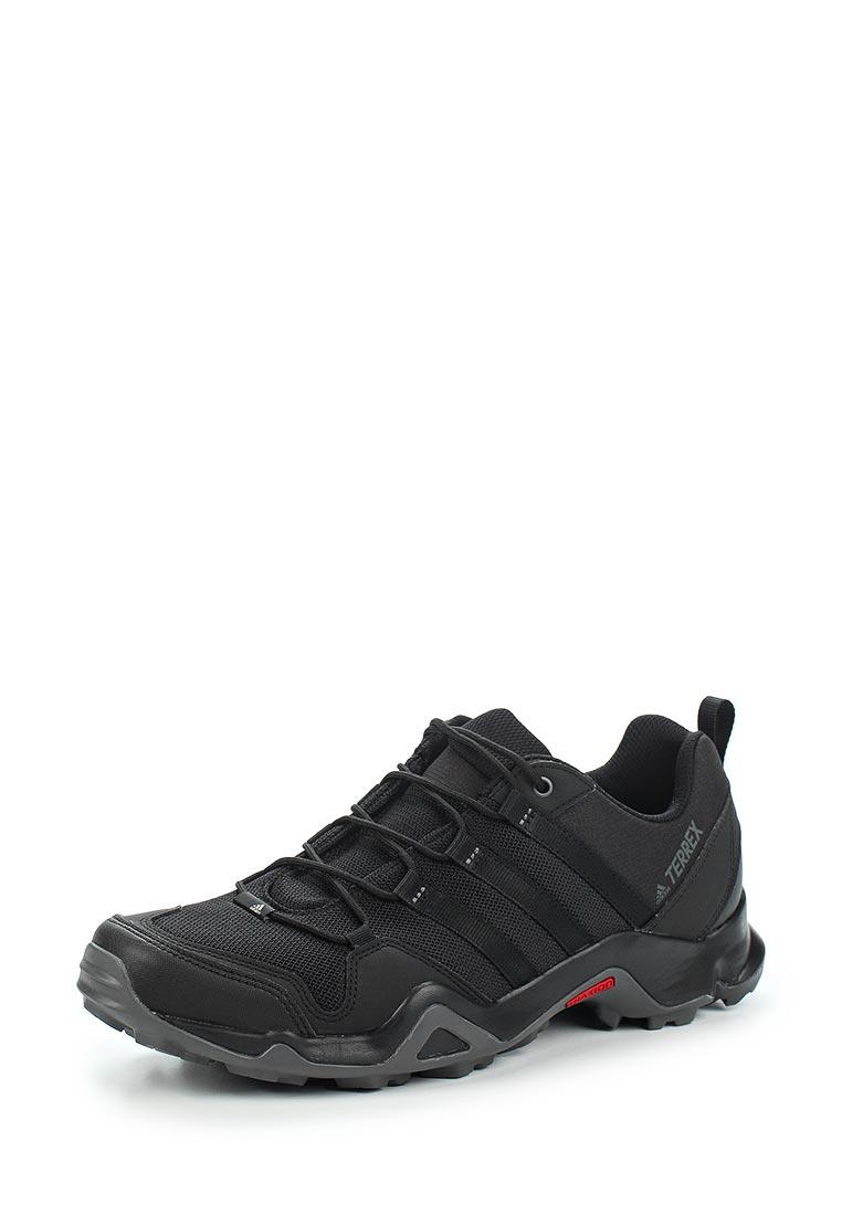 Мужские кроссовки Adidas (Адидас) CM7725