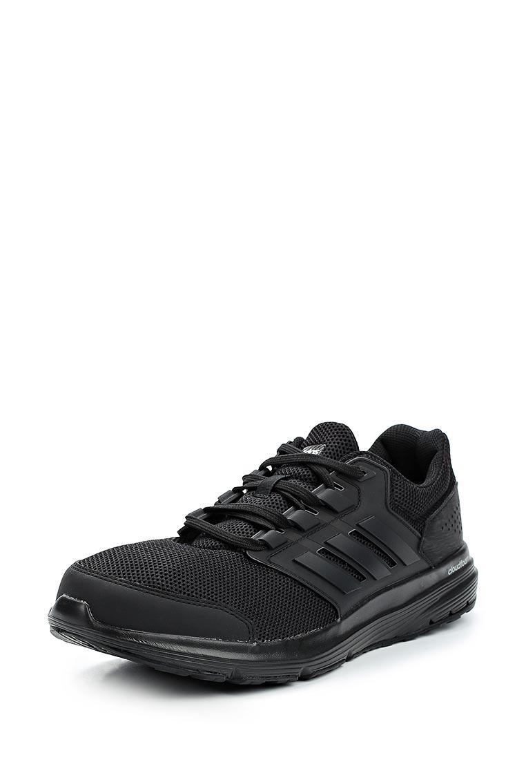 Мужские кроссовки Adidas (Адидас) CP8822