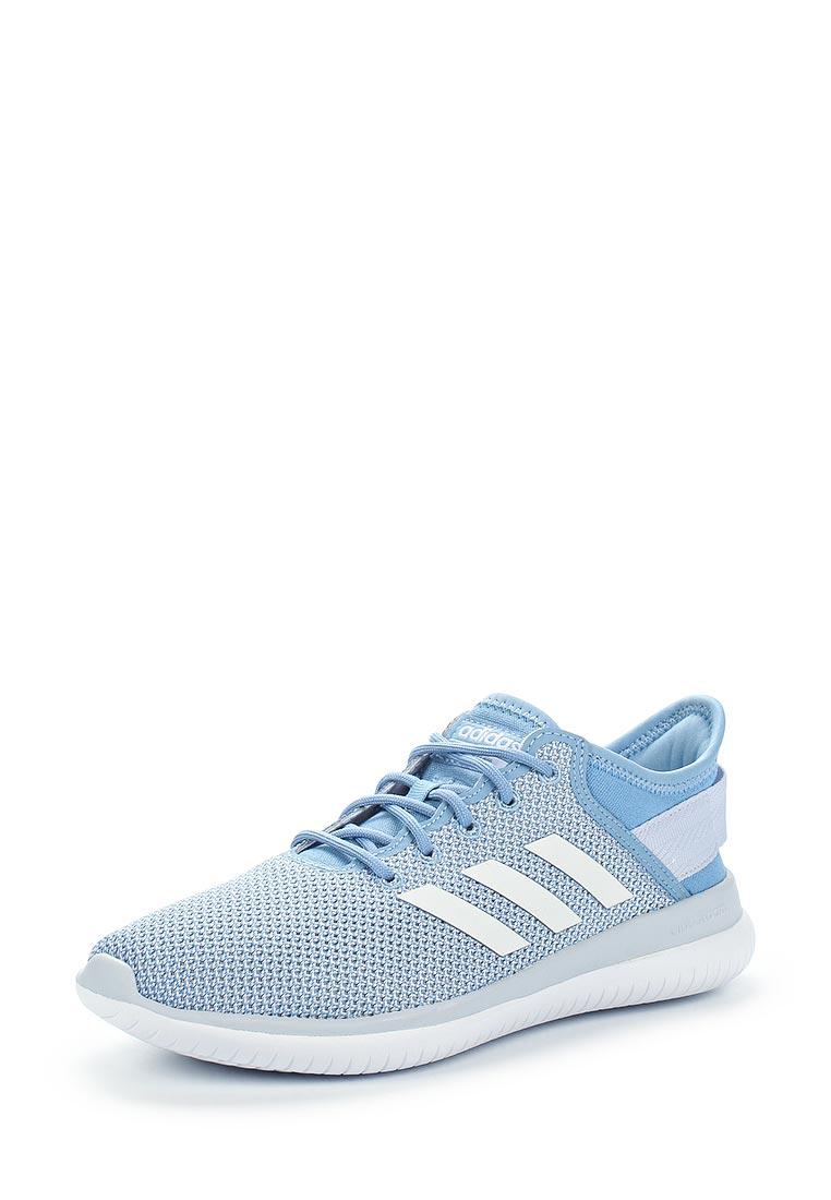 Женские кроссовки Adidas (Адидас) DA9839