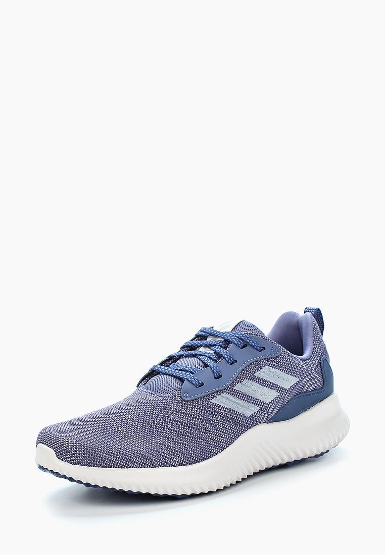 Женские кроссовки Adidas (Адидас) CG4744