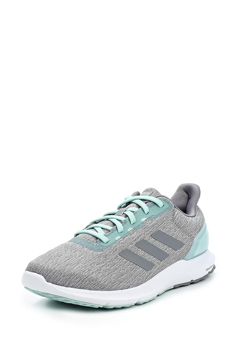 Женские кроссовки Adidas (Адидас) CP8714