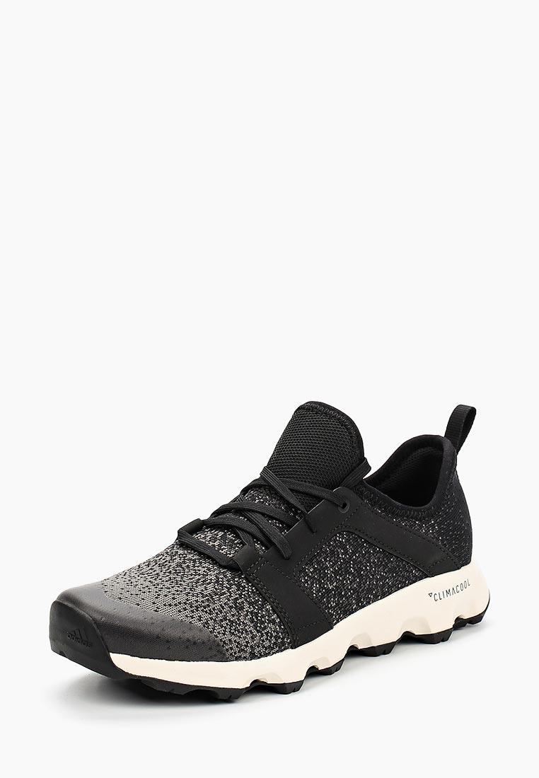 Женские кроссовки Adidas (Адидас) DB0910