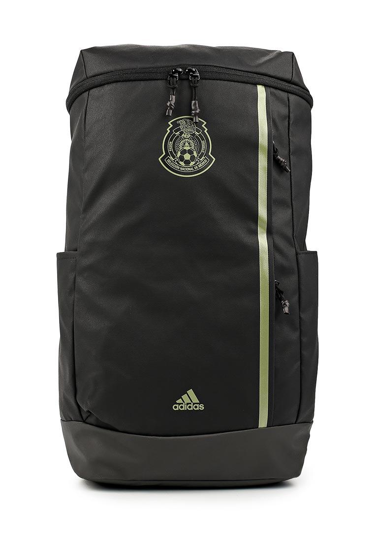 Adidas (Адидас) CF5153: изображение 1