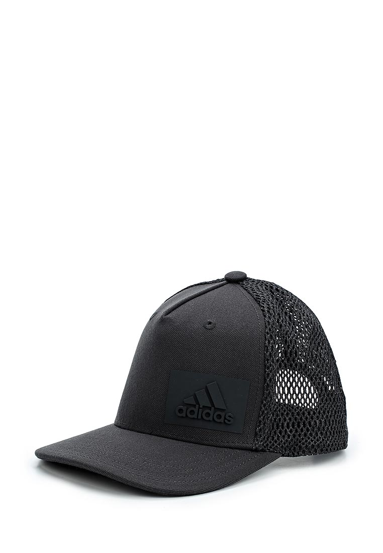 Adidas (Адидас) CF4880: изображение 1