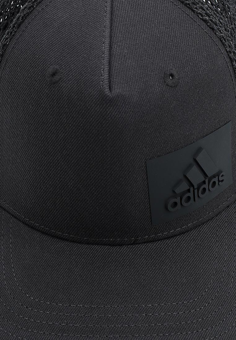 Adidas (Адидас) CF4880: изображение 3