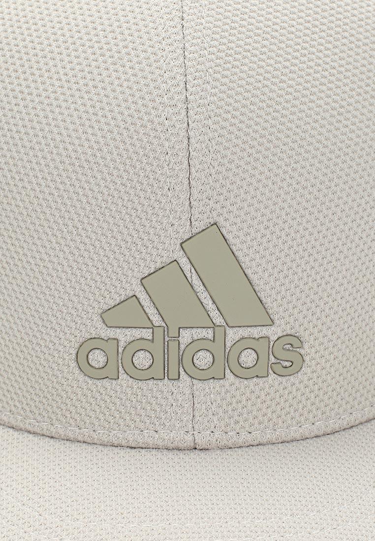 Adidas (Адидас) CF4886: изображение 8