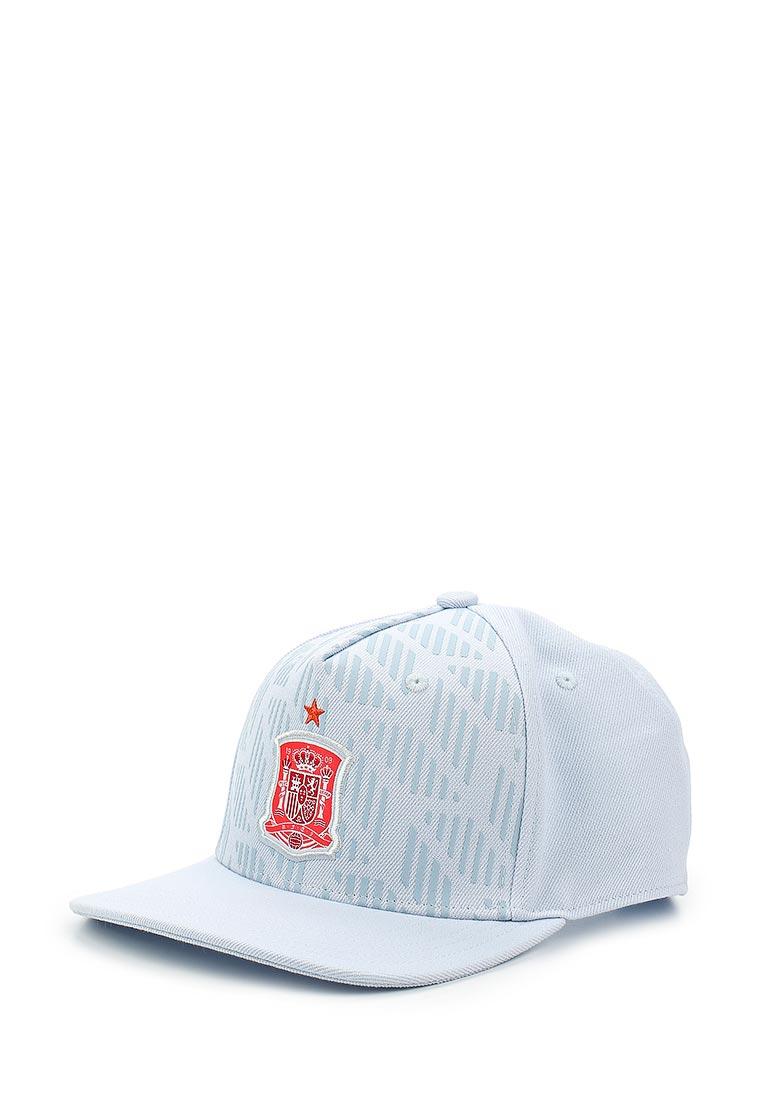 Бейсболка Adidas (Адидас) CF4971