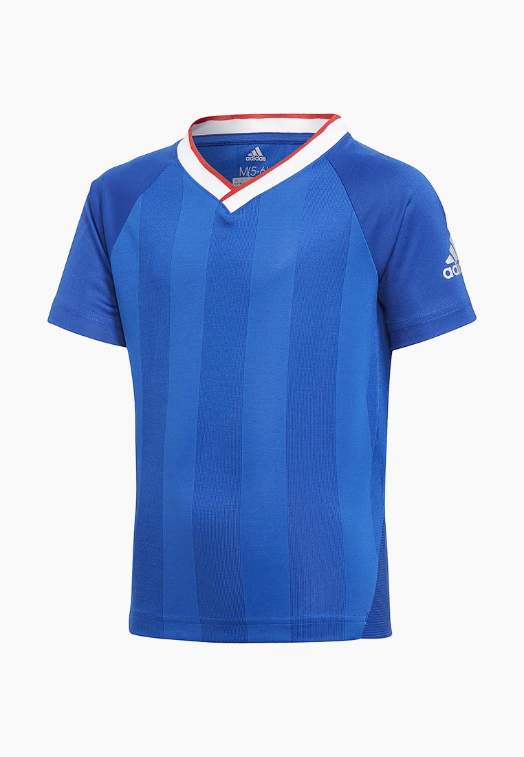 Футболка Adidas (Адидас) CF6701