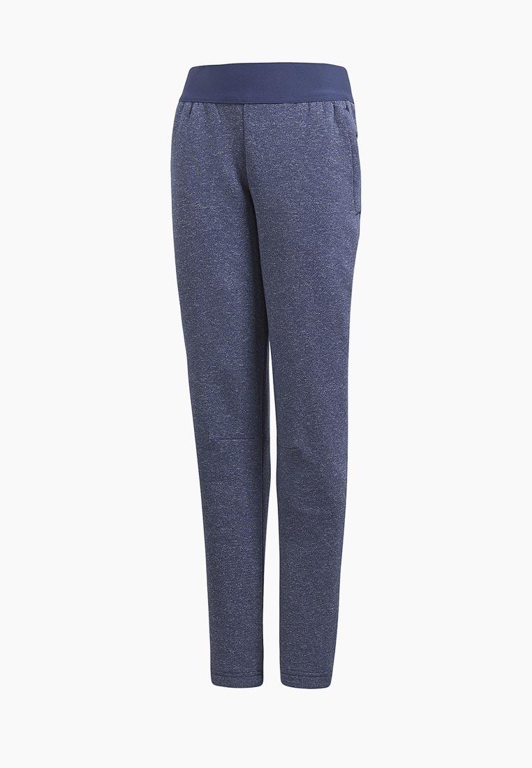 Спортивные брюки Adidas (Адидас) CF6723